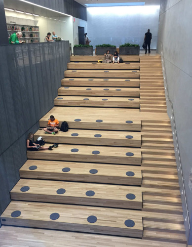 11-nypl-stairs2.nocrop.w529.h727.2x