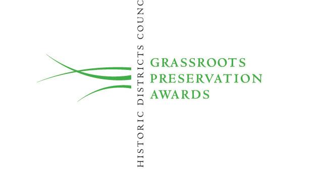 Grassroots34